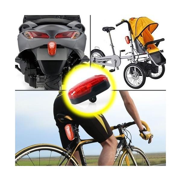fahrrad bike ortung mit gps tracker weltweit. Black Bedroom Furniture Sets. Home Design Ideas