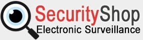 SECURITYSHOP