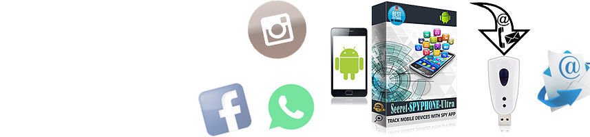 HANDY-ABHÖRGERÄTE Handy Überwachung & Handy Spionage